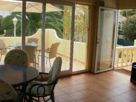 Foto 5 Freistehende Villa mit Pool in Javea/Spanien