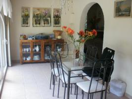 Foto 6 Freistehende Villa mit Pool in Javea/Spanien