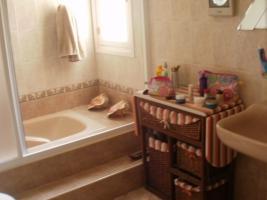 Foto 8 Freistehende Villa mit Pool in Javea/Spanien