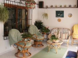 Foto 4 Freistehende Villa mit herrlichem Ausblick in Javea an der Costa Blanca