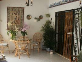 Foto 5 Freistehende Villa mit herrlichem Ausblick in Javea an der Costa Blanca