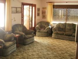 Foto 7 Freistehende Villa mit herrlichem Ausblick in Javea an der Costa Blanca
