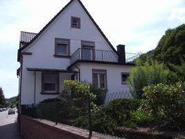 Foto 2 Freistehendes 1-Familienhaus