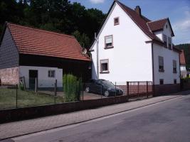 Foto 3 Freistehendes 1-Familienhaus