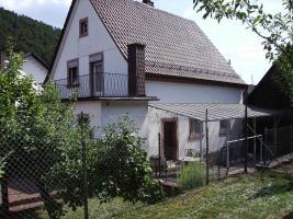 Foto 4 Freistehendes 1-Familienhaus
