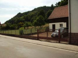 Foto 5 Freistehendes 1-Familienhaus