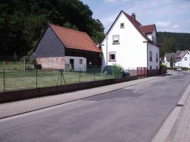 Foto 6 Freistehendes 1-Familienhaus