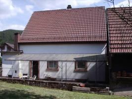 Foto 7 Freistehendes 1-Familienhaus