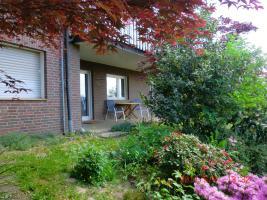 Foto 4 Freistehendes 2-Familienhaus ruhige Lage im Grünen, hier geniessen Sie die Aussicht und die Ruhe