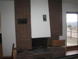 Foto 5 Freistehendes 2-Familienhaus ruhige Lage im Grünen, hier geniessen Sie die Aussicht und die Ruhe