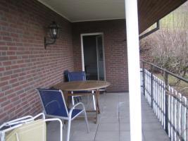 Foto 9 Freistehendes 2-Familienhaus ruhige Lage im Grünen, hier geniessen Sie die Aussicht und die Ruhe
