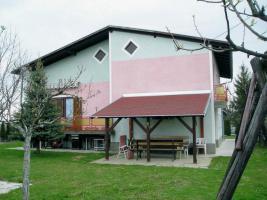 Foto 3 Freistehendes Einfamilien Haus