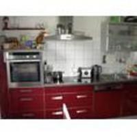 Foto 2 Freistehendes Einfamilienhaus in Hangelar
