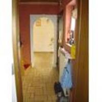 Foto 4 Freistehendes Einfamilienhaus in Hangelar
