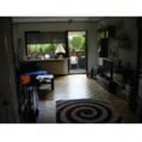 Foto 5 Freistehendes Einfamilienhaus in Hangelar