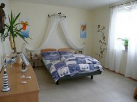 Foto 3 Freistehendes Einfamilienhaus Nähe Thermal Hévíz und Balaton/Plattensee zu verkaufen
