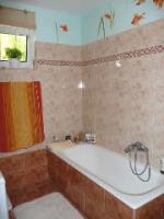 Foto 4 Freistehendes Einfamilienhaus Nähe Thermal Hévíz und Balaton/Plattensee zu verkaufen