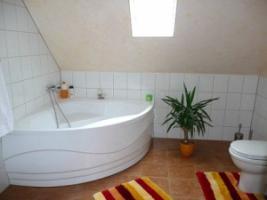 Foto 5 Freistehendes Einfamilienhaus Nähe Thermal Hévíz und Balaton/Plattensee zu verkaufen