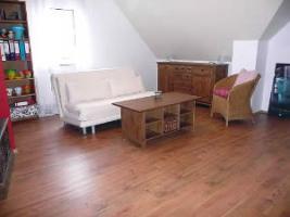 Foto 6 Freistehendes Einfamilienhaus Nähe Thermal Hévíz und Balaton/Plattensee zu verkaufen