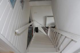 Foto 6 Freistehendes Ferienhaus in Noord Holland - Strandnähe Niederlande