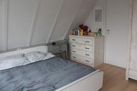 Foto 9 Freistehendes Ferienhaus in Noord Holland - Strandnähe Niederlande