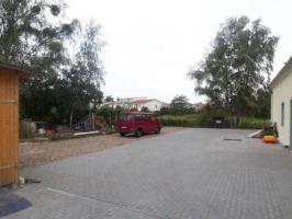 Foto 8 Freistehendes Gewerbegebäude mit großem Grundstück.(Autohandel)
