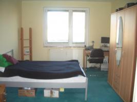 Foto 5 Frisch renovierte, gemütliche 2-Raum-Wohnung (ruhige Lage) in Ludwigsfelde sucht Nachmieter!