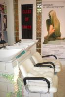 Friseur & Beauty Salon in Gran Canaria ohne Abloese