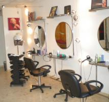 Foto 3 Friseur & Beauty Salon in Gran Canaria ohne Abloese