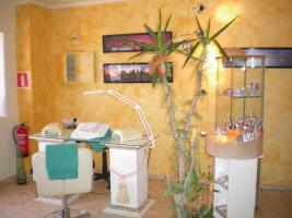 Foto 4 Friseur & Beauty Salon in Gran Canaria ohne Abloese