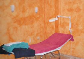 Foto 5 Friseur & Beauty Salon in Gran Canaria ohne Abloese