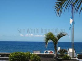 Friseur - Geschäft Meloneras zu vermieten - Gran Canaria - CC Playa