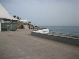 Foto 5 Friseur - Geschäft Meloneras zu vermieten - Gran Canaria - CC Playa
