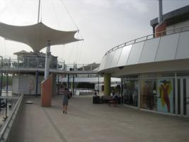 Foto 6 Friseur - Geschäft Meloneras zu vermieten - Gran Canaria - CC Playa
