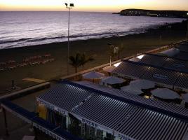 Foto 7 Friseur - Geschäft Meloneras zu vermieten - Gran Canaria - CC Playa
