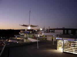 Foto 8 Friseur - Geschäft Meloneras zu vermieten - Gran Canaria - CC Playa