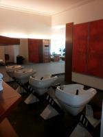 Friseur - Salon