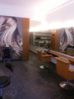 Foto 2 Friseur - Salon