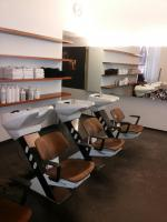 Foto 3 Friseur - Salon