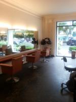 Foto 5 Friseur - Salon