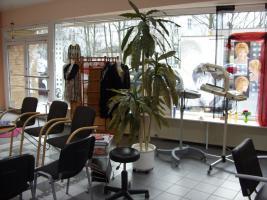 Foto 2 Friseurgeschäft