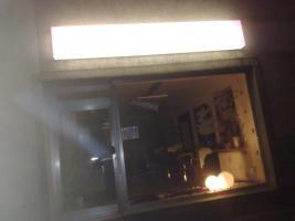 Foto 10 Friseurladen mit Ausstattung
