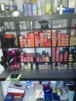 Foto 11 Friseurladen mit Ausstattung