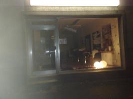 Foto 12 Friseurladen mit Ausstattung