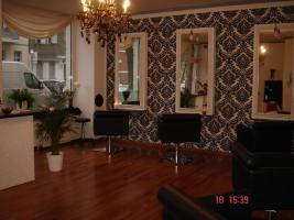 Foto 2 Friseursalon 1A