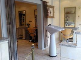 Foto 3 Friseursalon in HN-Biberach g�nstig abzugeben - Nachmieter gesucht!