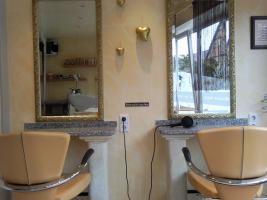 Foto 6 Friseursalon in HN-Biberach g�nstig abzugeben - Nachmieter gesucht!