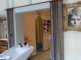 Foto 7 Friseursalon in HN-Biberach g�nstig abzugeben - Nachmieter gesucht!