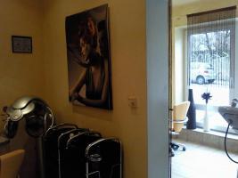 Foto 10 Friseursalon in HN-Biberach g�nstig abzugeben - Nachmieter gesucht!