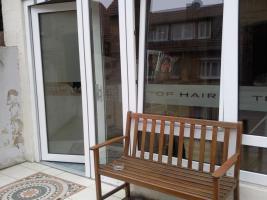 Foto 14 Friseursalon in HN-Biberach g�nstig abzugeben - Nachmieter gesucht!